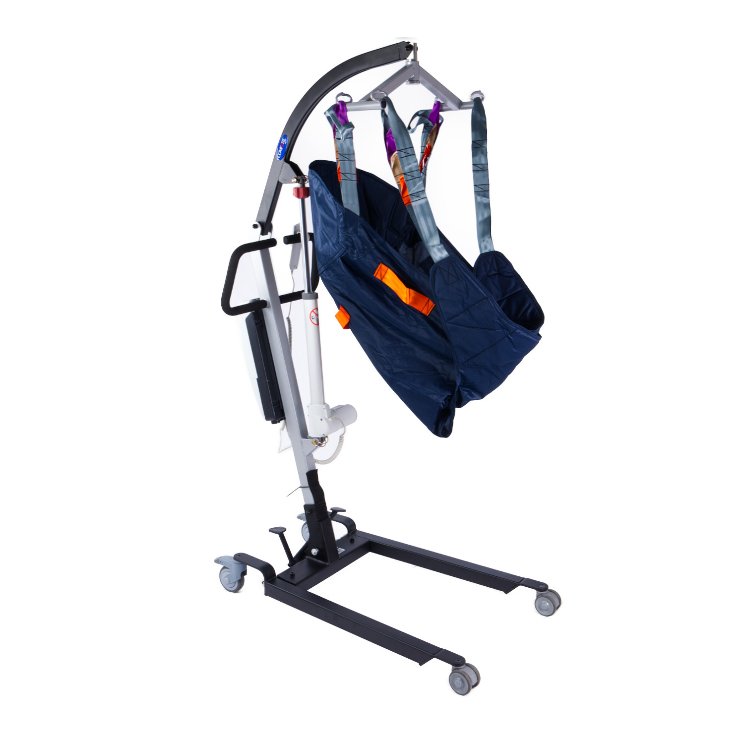 Comfort Plus DM-190 Compact Hasta Transfer Lifti